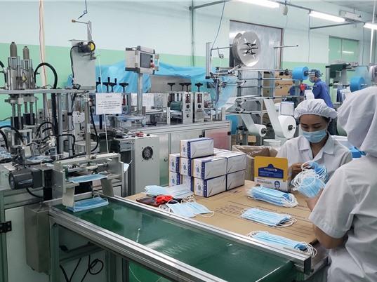 Đà Nẵng: Thu hút đầu tư trong nước tăng mạnh