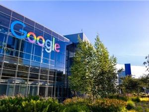 Google xây dựng ứng dụng trợ giúp thất nghiệp cho New York