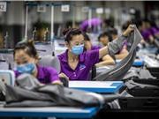 Doanh nghiệp Mỹ rút khỏi Trung Quốc, các nước Đông Nam Á sẽ hưởng lợi?