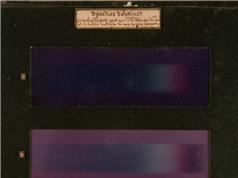 Khám phá bức ảnh màu đầu tiên trên thế giới