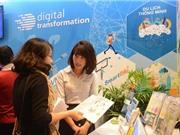 Công nghệ đang làm biến đổi nền kinh tế Việt Nam thế nào?