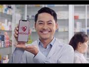 Medigo: Khách hàng có thể đặt thuốc lúc nửa đêm