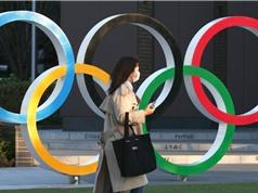 Thế vận hội Olympic: Những thời kỳ khủng hoảng