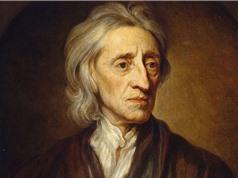 Giáo dục trẻ em trong quan điểm của triết gia John Locke