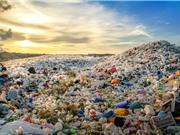 WWF phát động thi sáng kiến giảm rác thải nhựa tại Việt Nam