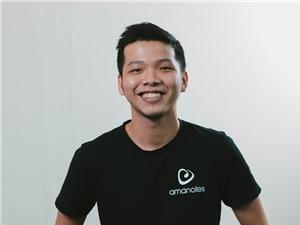 Startup âm nhạc Việt thu hút hơn 700 triệu lượt download trên toàn thế giới