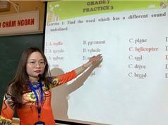 Khảo sát nhanh: Giáo viên bị ảnh hưởng như thế nào bởi dịch COVID-19