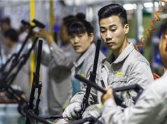 Việt Nam có sẵn sàng lấp khoảng trống do Trung Quốc để lại?