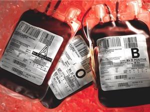 Anh thử nghiệm lâm sàng điều trị virus corona bằng huyết tương người khỏi bệnh