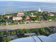 Xuất bản bộ sách đồ sộ khẳng định chủ quyền biển, đảo của Việt Nam