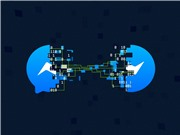 Gọi video trực tuyến: Có đảm bảo bí mật dữ liệu cho người dùng?