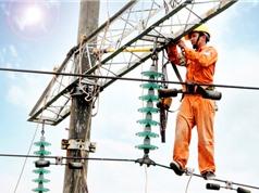 Báo cáo của Ngân hàng Thế giới về 30 năm cải cách ngành điện Việt Nam