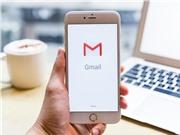 Google chặn 18 triệu Email lừa đảo mỗi ngày liên quan đến Covid-19