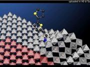 Giải pháp giúp pin mặt trời perovskite bền hơn