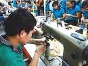 Mỹ hỗ trợ 5 triệu USD giúp doanh nghiệp tư nhân Việt Nam phục hồi sau đại dịch