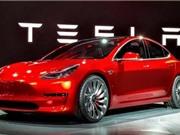 """CEO Volkswagen thừa nhận Tesla vượt xa hơn """"bất kỳ ai"""" về phần mềm và khả năng tự lái"""