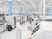 VinSmart hợp tác với studio thiết kế hàng đầu thế giới trong dòng sản phẩm mới