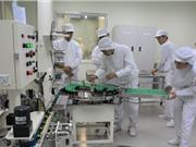 Nghiên cứu vaccine phòng Covid-19: Viện, trường, doanh nghiệp cùng vào cuộc