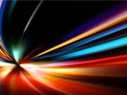 Camera mạnh nhất thế giới ghi được 70 ngàn tỷ khung hình/giây