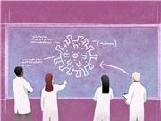 Covid-19: Niềm tin của công chúng vào khoa học?