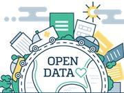 Microsoft gia nhập trào lưu dữ liệu mở
