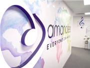 Amanotes: Ai cũng có thể chơi nhạc