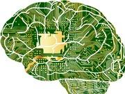Giáo viên đã có thể phát triển hệ thống dạy học riêng bằng AI