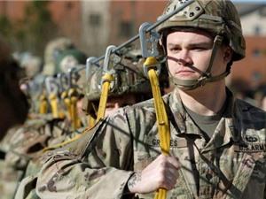 Bị mắc kẹt vì đại dịch Covid-19, quân đội Mỹ sử dụng game trực tuyến để huấn luận kỹ năng cho binh sỹ