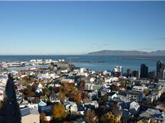 Iceland nói ứng dụng truy vết Covid-19 không hiệu quả