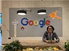 Startup Bigbom: Covid-19 đã tạo cú hích cho công nghệ quảng cáo