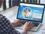 Giáo dục trực tuyến: Không chỉ là giải pháp ứng phó với Covid-19