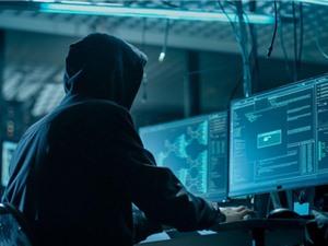 Các doanh nghiệp nhỏ và vừa Việt Nam bị tin tặc tấn công nhiều nhất Đông Nam Á