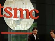 Nhà cung ứng chip TSMC của Apple sẽ xây dựng nhà máy chip 5mm tại Mỹ, làm hài lòng Tổng thống Trump để đổi lấy việc được hợp tác với Huawei