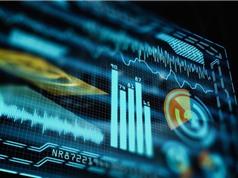 Công nghệ nhận dạng hành vi giúp nâng cao năng suất lao động VinHR