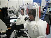 Covid-19 tác động đến năng lực nghiên cứu của Úc?