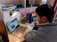 Giáo dục trực tuyến (kỳ 2): Những điểm yếu nội tại