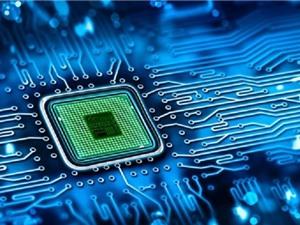 Trung Quốc đầu tư 2,2 tỷ USD vào công ty chip nội địa