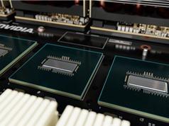 Vingroup sở hữu siêu máy tính thực hiện 5 triệu tỷ phép tính/giây
