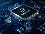 """Lệnh hạn chế mới của Mỹ khiến mảng chip của Huawei như """"ngồi trên đống lửa"""""""