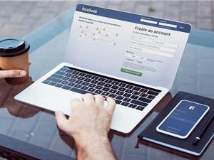 Facebook cho phép nhân viên làm việc từ xa vĩnh viễn