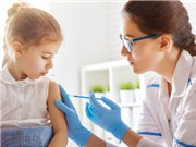 Covid-19 ảnh hưởng đến nỗ lực tiêm chủng toàn cầu