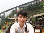 sPhoton Chat: Trợ lý ảo trong nội bộ doanh nghiệp
