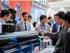BK TTO: Lời giải cho bài toán chuyển giao công nghệ của Đại học Bách khoa Hà Nội