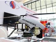 Bộ KH&CN: Những nhiệm vụ lớn thúc đẩy KH&CN phục vụ công nghiệp hóa, hiện đại hóa