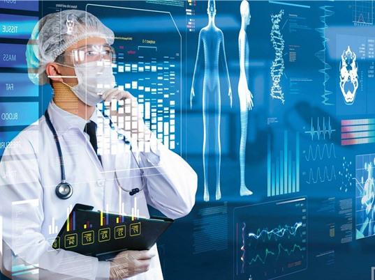Phòng chống dịch bệnh: Tìm câu trả lời từ hệ gene người