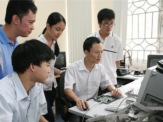 Thứ trưởng Bộ Giáo dục và đào tạo: Phải đảm bảo chất lượng đào tạo tiến sĩ
