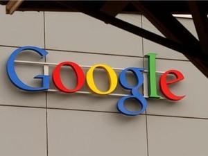 Google bị kiện vì thu thập bất hợp pháp dữ liệu vị trí