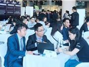 Việt Nam - Campuchia trao đổi cố vấn khởi nghiệp
