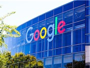Google bị kiện vì theo dõi trái phép vị trí người dùng Android
