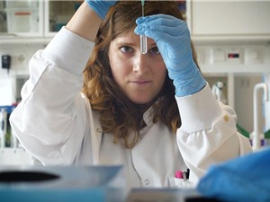 COVID-19 có làm giảm đầu tư cho khoa học cơ bản?